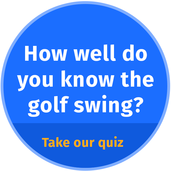 Take the Lucas Wald Golf Quiz